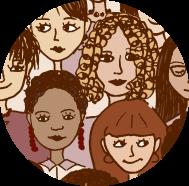 women-circle-image-1